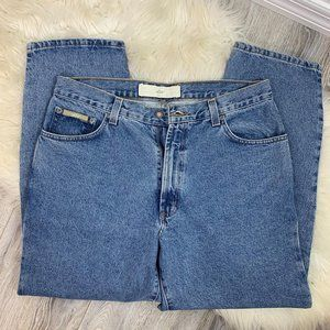 NWT Natural issue mens jeans 36x30